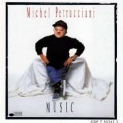 Michel Petrucciani - Music (0077779256327) (1 CD)