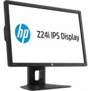 Monitor LED 24 HP Z24i WUXGA IPS