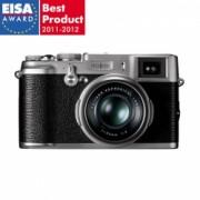 Fujifilm Finepix X100 aparat foto compact