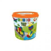 CLICS CD006 Klocki CLICS - Build & Play Drum