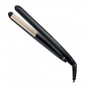 Преса за коса Remington S1510