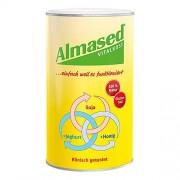 Almased Wellness GmbH ALMASED Vitalkost Pflanzen K Pulver 500 g