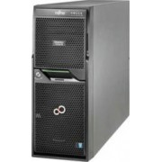 Server Configurabil Fujitsu PRIMERGY TX2540 M1 E5-2420v2 noHDD 8GB
