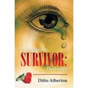 Survivor: The Escape