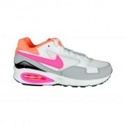 Nike női cipő WMNS AIR MAX ST 705003-101