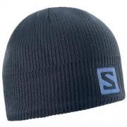 Salomon czapka Salomon LOGO BEANIE 390455