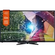 Televizor LED 70 cm Horizon 28HL710H HD 5 ani garantie