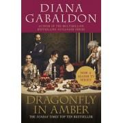 Outlander: Dragonfly In Amber TV Tie-In(Diana Gabaldon)