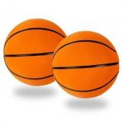 Franklin Sports Shoot Again Basketball 54043