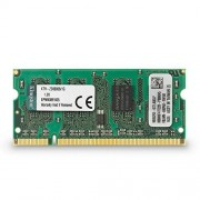 Kingston Technology Kingston KTH-ZD8000B/1G MEMORY MODULE Equiv. HP/COMPAQ P/N : EM994AA MIC KA0126J