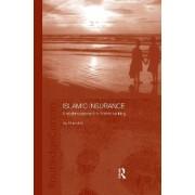 Islamic Insurance by Aly Khorshid