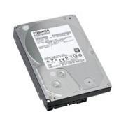 DISCO DURO TOSHIBA DESK 3.5 2 TB SATA3 6GB/S 64MB 7200RPM P/PC