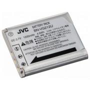 JVC BN-VG212EU acumulator