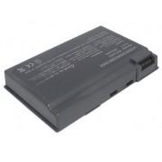 Acer BTP-63D1 BTP-98H1 BTP-96H1 Aspire 3610 3613