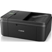 Multifunctionala Canon Pixma Inkjet MX495 Wi-fi ADF Fax Black