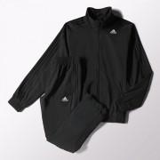 Adidas Мъжки Спортен Екип TS EES WV S22466