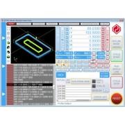 UCCNC software UCCNC-SOFT