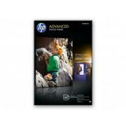 HP Q8692A Advanced Glossy, 250g/m2, 10 x 15 cm borderless, 100 coli