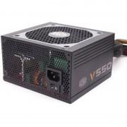 Sursa Cooler Master V Series V550 v2 550W
