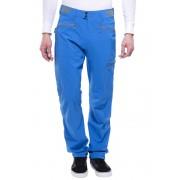 Norrøna falketind flex1 - Pantalon Homme - bleu XL Pantalons softshell