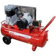 Kompresor 380V W-DK 850 B 75022150