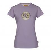 ZAJO | Corrine Lady T-shirt M Orchid