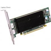 Matrox M9128 1GB PCIe x16 graphics card