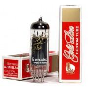 Genalex Gold Lion EL84