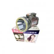 Lanterna LED 30W tip Cree T6, Lanterne Profesionale LD2230T
