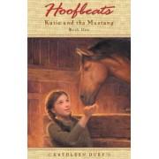 Hoofbeats by Grosset