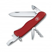 Briceag Victorinox Picknicker 0.8353