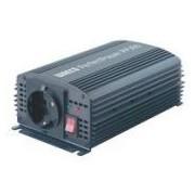 waeco 830-012PP/S - Invertor curent continuu (300W)