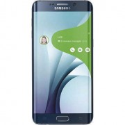 Samsung G928 Samsung Galaxy S6 edge+ Plus Смартфон
