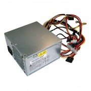 Alimentation DELTA 280W DPS-280FB IBM Lenovo ThinkCentre 41A9685 41A9684
