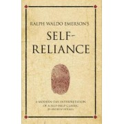 Ralph Waldo Emerson's Self-reliance by Andrew Holmes