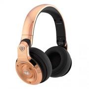 Monster MH 24K OE RGLDBK CU WW 24K Over-Ear Headphones by Monster - Multilingual
