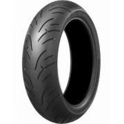Bridgestone BT 023 R G ( 160/60 ZR17 TL (69W) hátsó kerék,M/C )