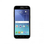 Samsung Galaxy J2 SM-J200G/DD (Black) - Scheduled / 4 hour Delivery (Samsung Fulfilled)