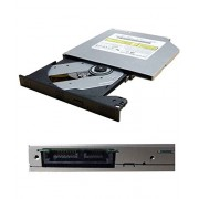 DVD WRITER SATA INTERNAL FOR LAPTOP