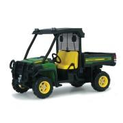 John Deere Big Farm XUV Gator - Green - 46005