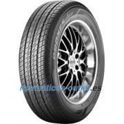 Toyo Proxes NE ( 155/60 R15 74T )