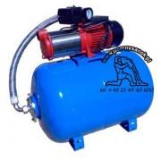 Zestaw hydroforowy MH-1300 INOX ze zbiornikiem 80L 230V