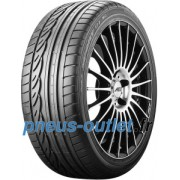 Dunlop SP Sport 01 ( 205/50 R17 89H )