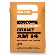 Duraziv AM 14 granit