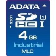 Card de Memorie ADATA IDC3B MLC SDHC 4GB