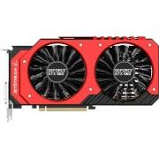 Placa video Palit-Daytona nVidia GeForce GTX 960 JetStream 4GB DDR5 128bit