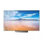 """Sony KD55XD8577 55"""" 4K Ultra HD Smart TV Nero, Argento"""