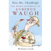 Kiss Me, Chudleigh by William Cook