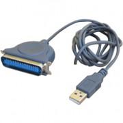 BestConnection USB to Printer konverter FG-U1PRN-PL1-1A1-BC21