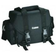 Canon Gadget Bag 2400 para Cámara Reflex